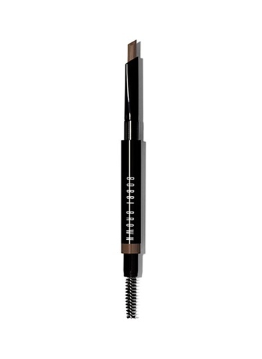 Bobbi Brown Perfectly Defined Long Wear Brow Pencil Taupe Renkli